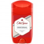 OLD SPICE ORIGINAL ДЕО СТИК 50ML ЗА МЪЖЕ