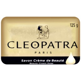 САПУН CLEOPATRA 125g KAPPUS