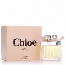 Chloe Chloe Absolu De Parfum EDP 75ml за жени