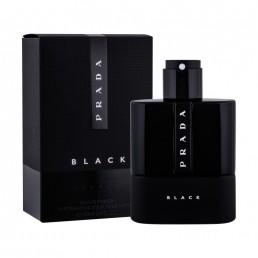 """Prada Luna Rossa Black EDP 50ml за мъже   Магазин """"За Човека"""""""