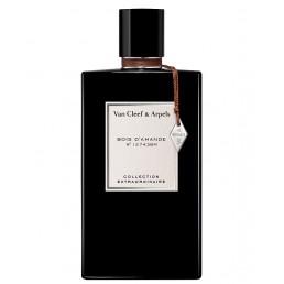 "Van Cleef & Arpels Collection Extraordinaire Bois d`Amande EDP 75ml за мъже и жени тестер | Магазин ""За Човека"""