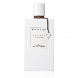 "Van Cleef & Arpels Collection Extraordinaire Santal Blanc EDP 75ml за мъже и жени тестер | Магазин ""За Човека"""
