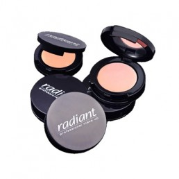КОРЕКТОР HIGH COVERAGE CREAMY CONCEALER RADIANT