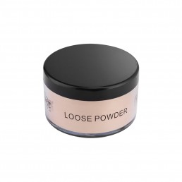 ПУДРА LOOSE POWDER RADIANT