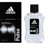 ADIDAS DYNAMIC PULSE EDT 100ML ЗА МЪЖЕ