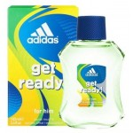 Adidas Get Ready! For Him EDT 100ml за мъже