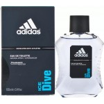 Adidas Ice Dive EDT 100ml за мъже