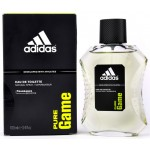 Adidas Pure Game EDT 100ml за мъже