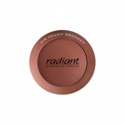"Пудра Air Touch Bronzer №04 Radiant | Магазин - ""За Човека"""