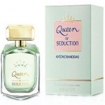 Antonio Banderas Queen Of Seduction EDT 50ml за жени