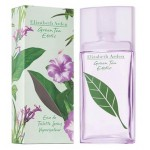 Elizabeth Arden Green Tea Exotic EDT 100ml за жени