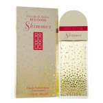 Elizabeth Arden Red Door Shimmer EDP 100ml за жени