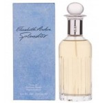Elizabeth Arden Splendor EDP 75ml за жени