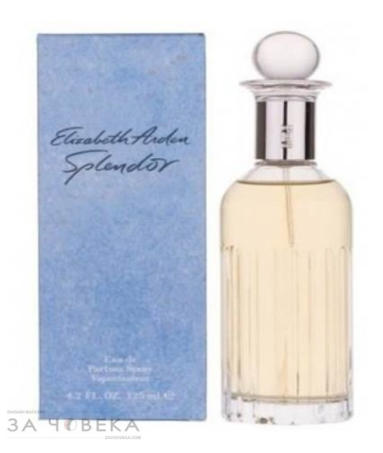 ELIZABETH ARDEN SPLENDOR EDP 30ML ЗА ЖЕНИ