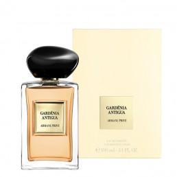 "Giordgio Armani Prive Gardenia Antigua EDT 100ml за мъже и жени  | Магазин ""За Човека"""