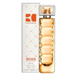 HUGO BOSS ORANGE EDT 75ML ЗА ЖЕНИ