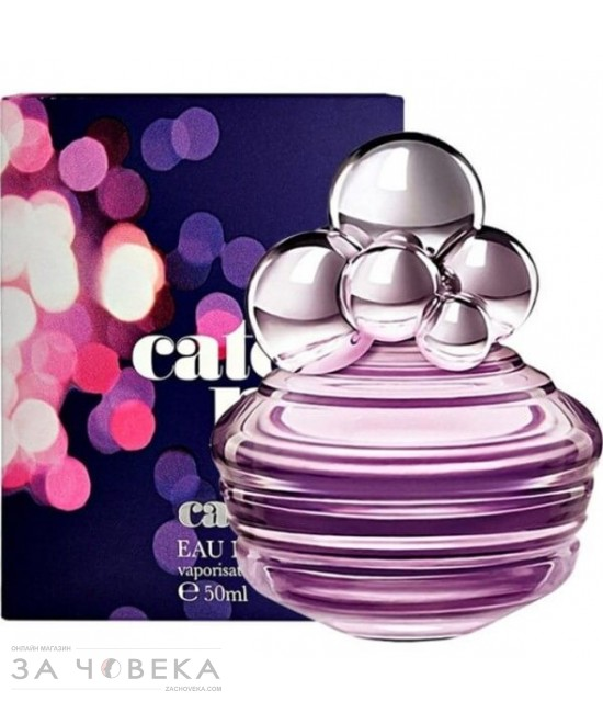 CACHAREL CATCH...ME EDP 80ML ЗА ЖЕНИ