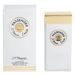 S.T.DUPONT PASSENGER CRUISE POUR FEMME EDP 30ML ЗА ЖЕНИ