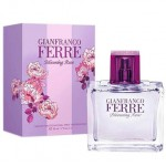 Ferre Blooming Rose EDT 50ml за жени
