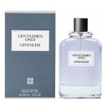 GIVENCHY GENTLEMEN ONLY EDT 150ML ЗА МЪЖЕ