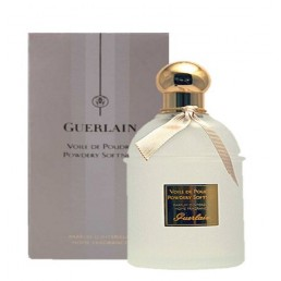 """Guerlain Voile de Poudre Parfum d'Interieur 125ml за мъже и жени   Магазин - """"За Човека"""""""