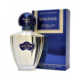 "Guerlain Shalimar EDC 75ml за жени | Магазин - ""За Човека"""