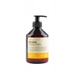 Шампоан за суха коса Incolor Dry Hair 400ml Insight