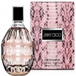 JIMMY CHOO EDP 100ML ЗА ЖЕНИ