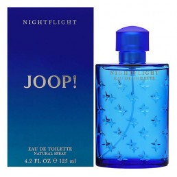 JOOP NIGHTFLIGHT EDT 30ML ЗА МЪЖЕ