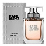 KARL LAGERFELD KARL LAGERFELD FOR HER EDP 25ML ЗА ЖЕНИ