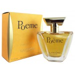 LANCOME POEME EDP 100ML ЗА ЖЕНИ