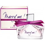 LANVIN MARRY ME EDP 75ML ЗА ЖЕНИ