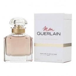"Guerlain Mon Guerlain Sensuelle EDP 50ml за жени | Магазин - ""За Човека"""