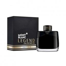 Mont Blanc Legend EDP 50ml за мъже