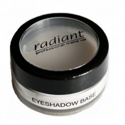 БАЗА ЗА СЕНКИ EYESHADOW BASE 5ML RADIANT