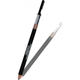 МОЛИВ ЗА ВЕЖДИ POWDER BROW DEFINER RADIANT