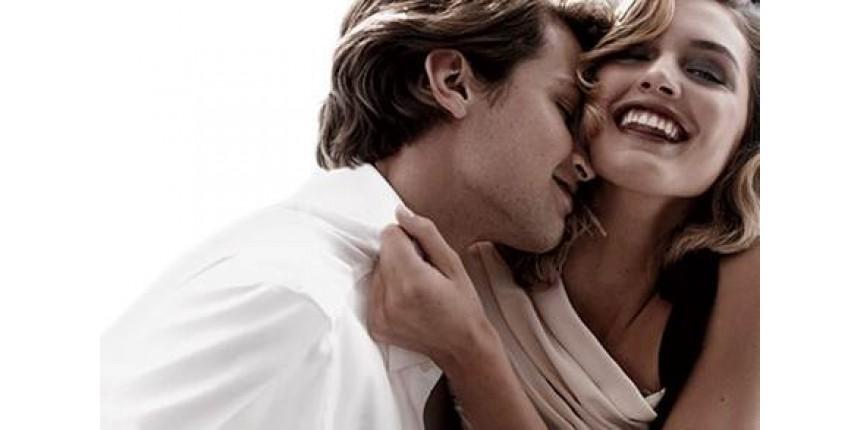10 секси парфюма,които ще ви превърнат в Кралица на съблазънта