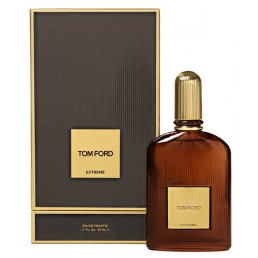 TOM FORD TOM FORD FOR MEN EXTREME EDT 50ML ЗА МЪЖЕ