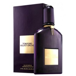 TOM FORD VELVET ORCHID EDP 50ML ЗА ЖЕНИ