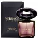 Versace Crystal Noir EDP 50ml за жени