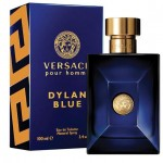 VERSACE DYLAN BLUE EDT 200ML ЗА МЪЖЕ