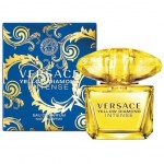 Versace Yellow Diamond Intense EDP 30ml за жени