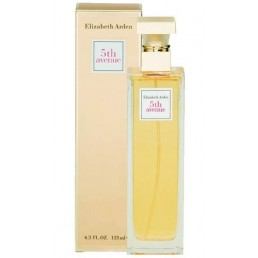ELIZABETH ARDEN 5TH AVENUE EDP 75ML ЗА ЖЕНИ
