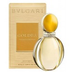 Bvlgari Goldea EDP 50ml за жени
