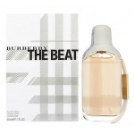 Burberry The Beat EDP 30ml за жени