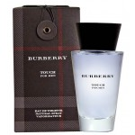 BURBERRY TOUCH FOR MEN EDT 50ML ЗА МЪЖЕ
