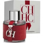 CAROLINA HERRERA CH EDT 100ML ЗА ЖЕНИ