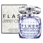 Jimmy Choo Flash EDP 100ml за жени