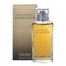 DAVIDOFF HORIZON EDT 75ML ЗА МЪЖЕ