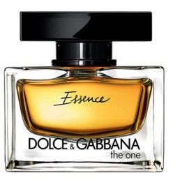 "Dolce & Gabbana The One Essence EDP 65ml за жени тестер | Магазин - ""За Човека"""